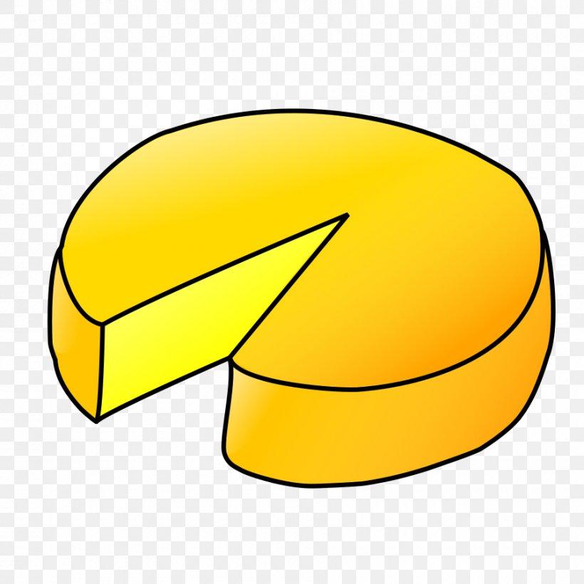 Pizza Cheese Submarine Sandwich Butter Clip Art, PNG.