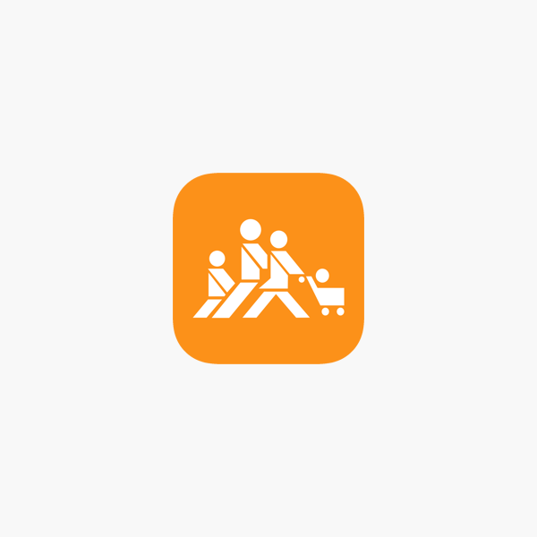 Chedraui on the App Store.