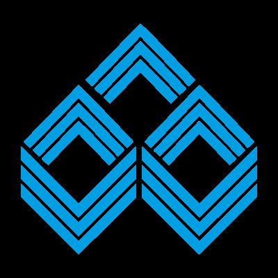 Indian overseas bank logo vector (.EPS, 383.00 Kb) download.