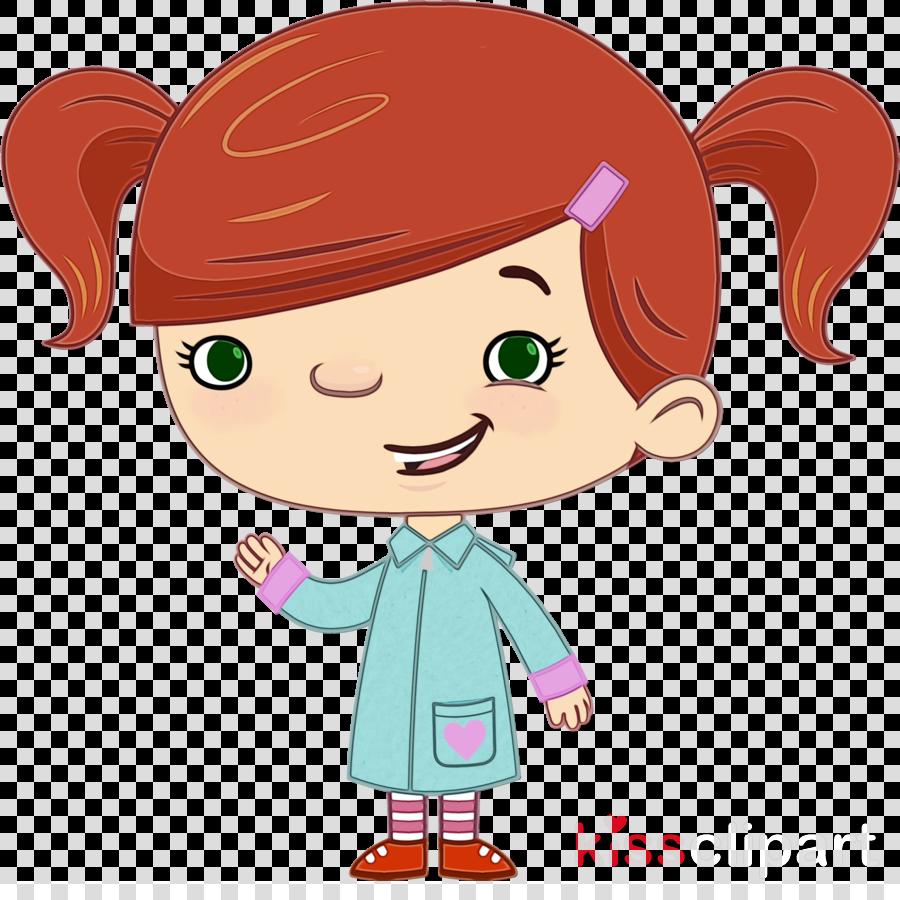 cartoon cheek clip art child animated cartoon clipart.