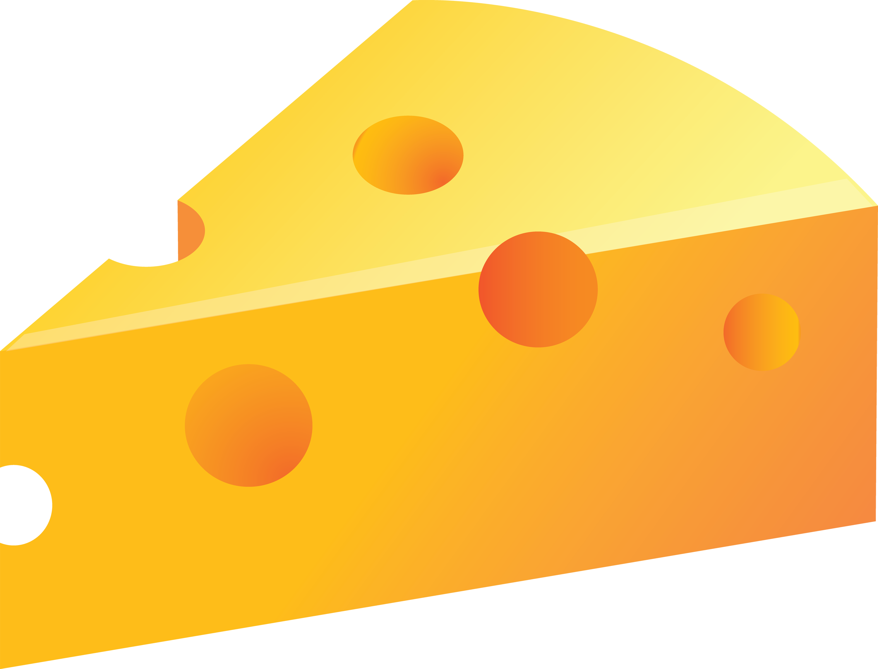 Cheddar cheese Food Pixabay.