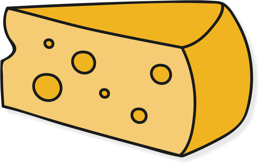 Cheese clipart, Cheese Transparent FREE for download on.