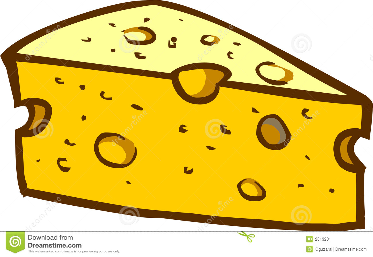Clipart cheese 1 » Clipart Station.