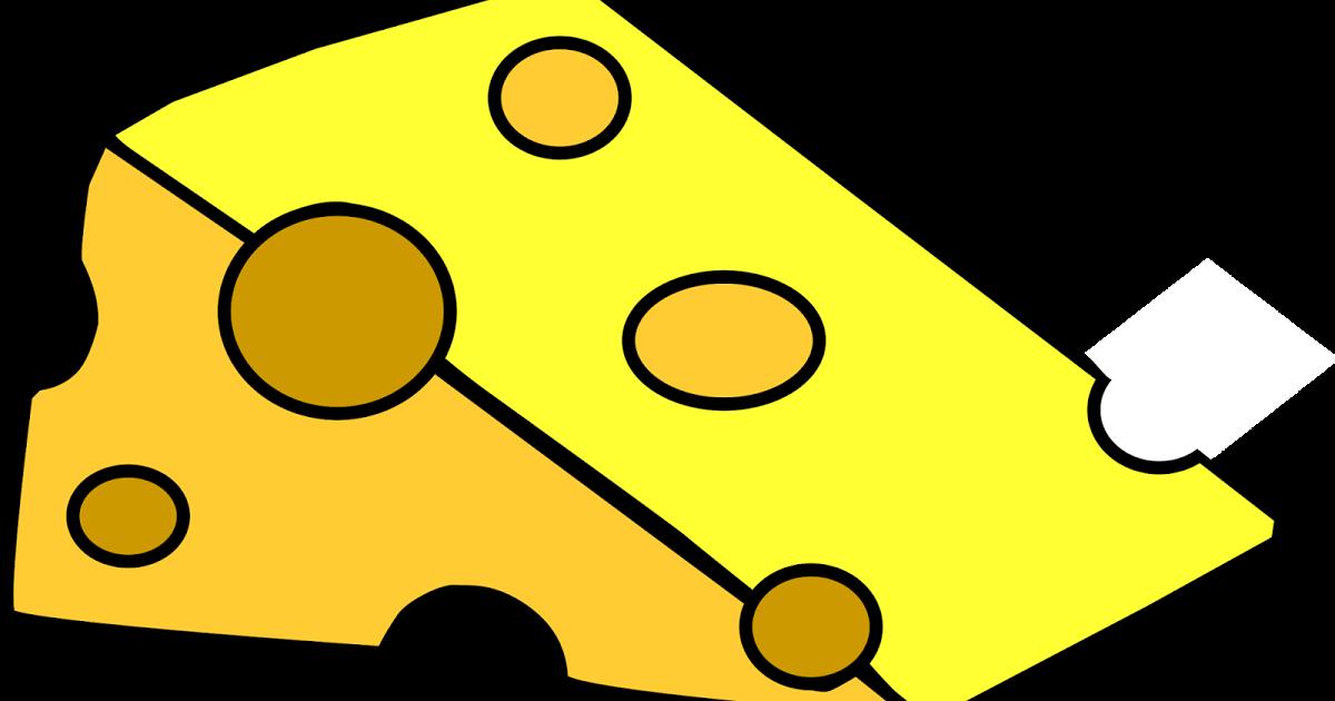 Macaroni and cheese Clip art Pizza Milk.