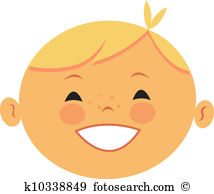 Rosy cheeks Clipart and Stock Illustrations. 63 rosy cheeks vector.