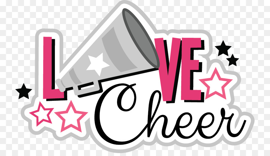 Cheerleading Stunts Clipart at GetDrawings.com.