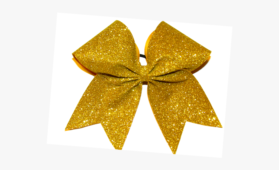 Camo Hair Bow Png.