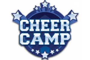 Cheer camp clipart » Clipart Portal.