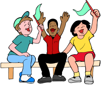Free Cheering Cliparts, Download Free Clip Art, Free Clip.
