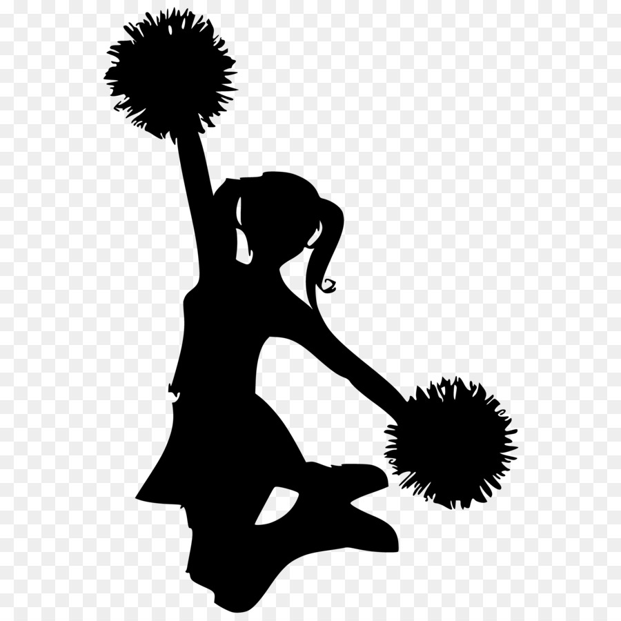 Free Cheerleading Clipart Transparent, Download Free Clip.