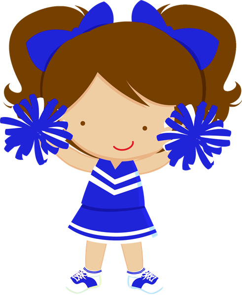 Download High Quality cheer clipart red Transparent PNG.