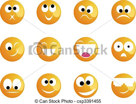 Mood Stock Illustrations. 16,932 Mood clip art images and royalty.