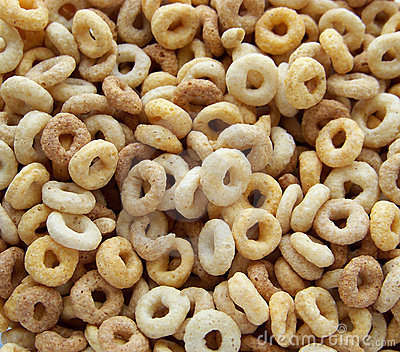Cheerios Stock Photos, Images, & Pictures.