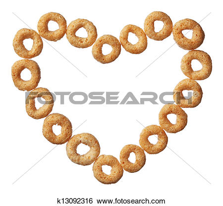 Cheerios Stock Photos and Images. 183 cheerios pictures and.