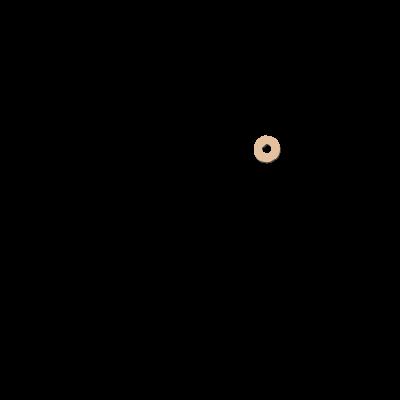 Cheerios logo vector free download.