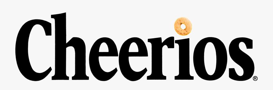 Cheerios Png.