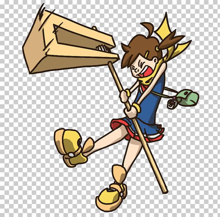 Free content Cheerleading , Cheerleader Animation PNG clipart.