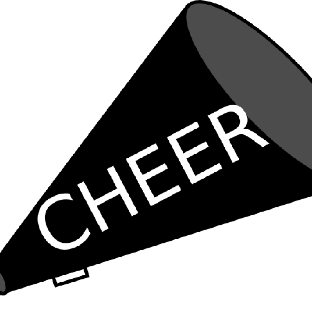 14 cliparts for free. Download Cheer clipart magaphone and use in.