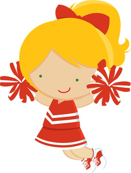 Collection of 14 free Orange clipart cheerleader aztec clipart.