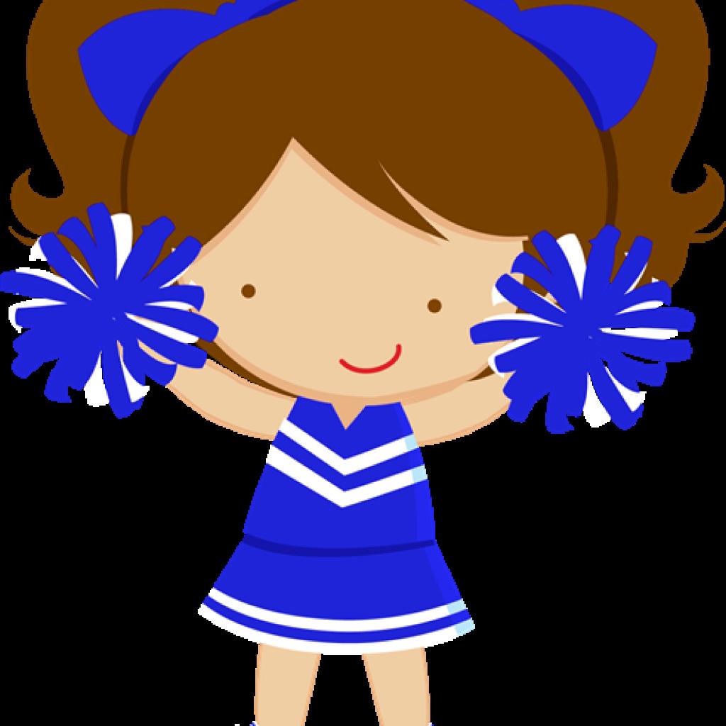 Free Cheerleader Clipart Free Download Clip Art.