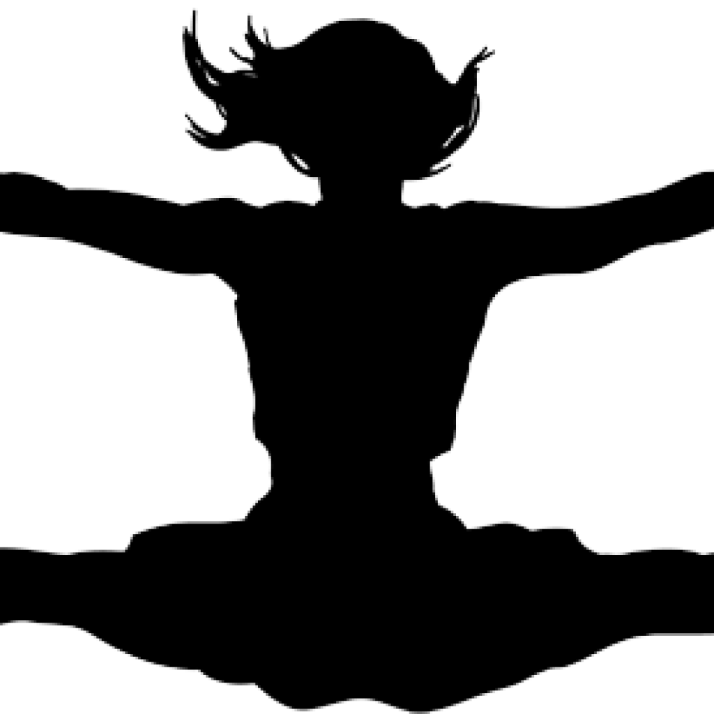 Clip art Vector graphics Cheerleading Image.