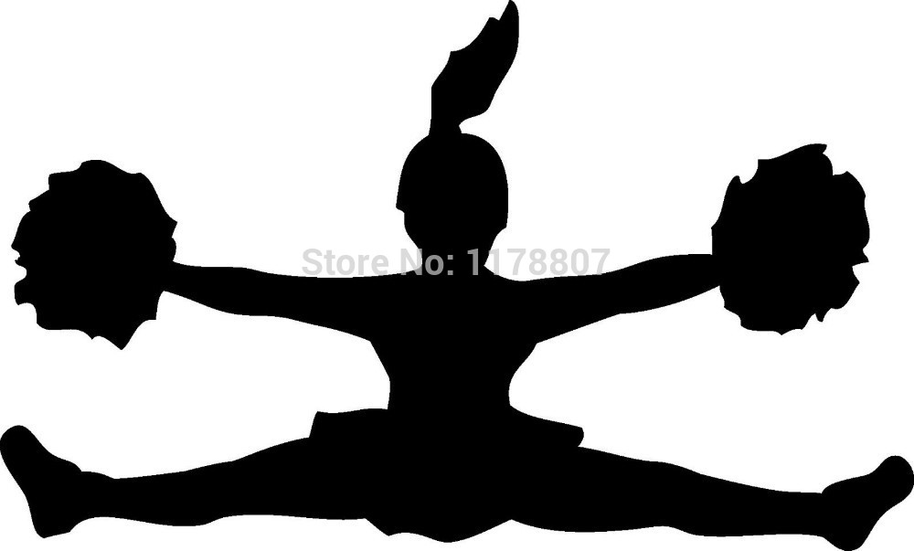 Free Toe Touch Cliparts, Download Free Clip Art, Free Clip.