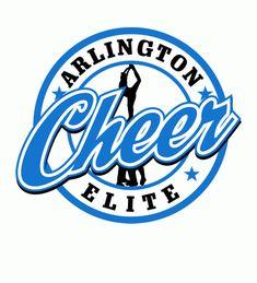30 Best Cheer Logo images.