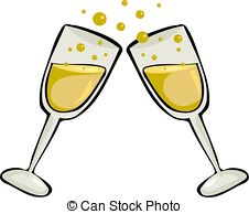 Cheers Clipart and Stock Illustrations. 15,517 Cheers vector EPS.