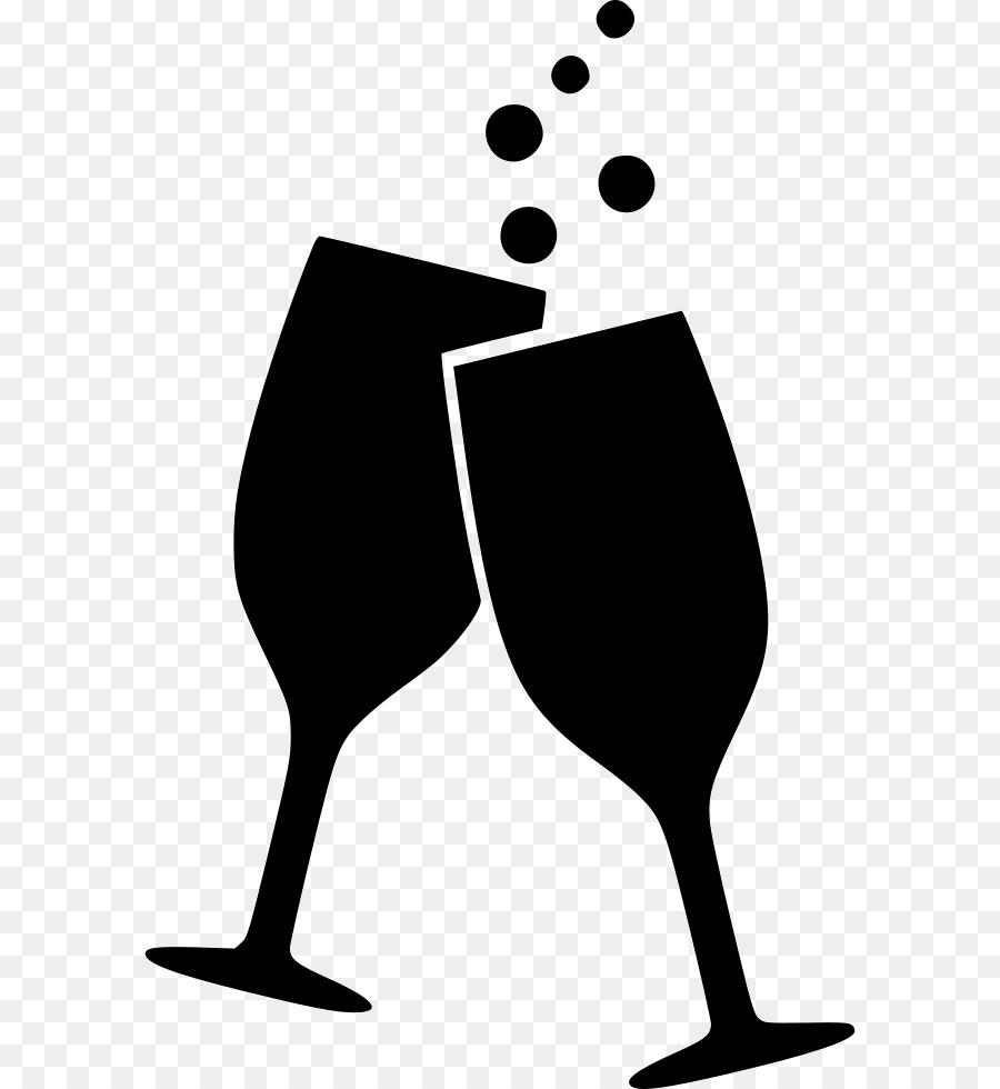 Free Cheers Silhouette, Download Free Clip Art, Free Clip.