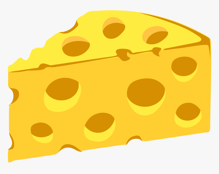 Swiss Cheese Clipart 11, Buy Clip Art.