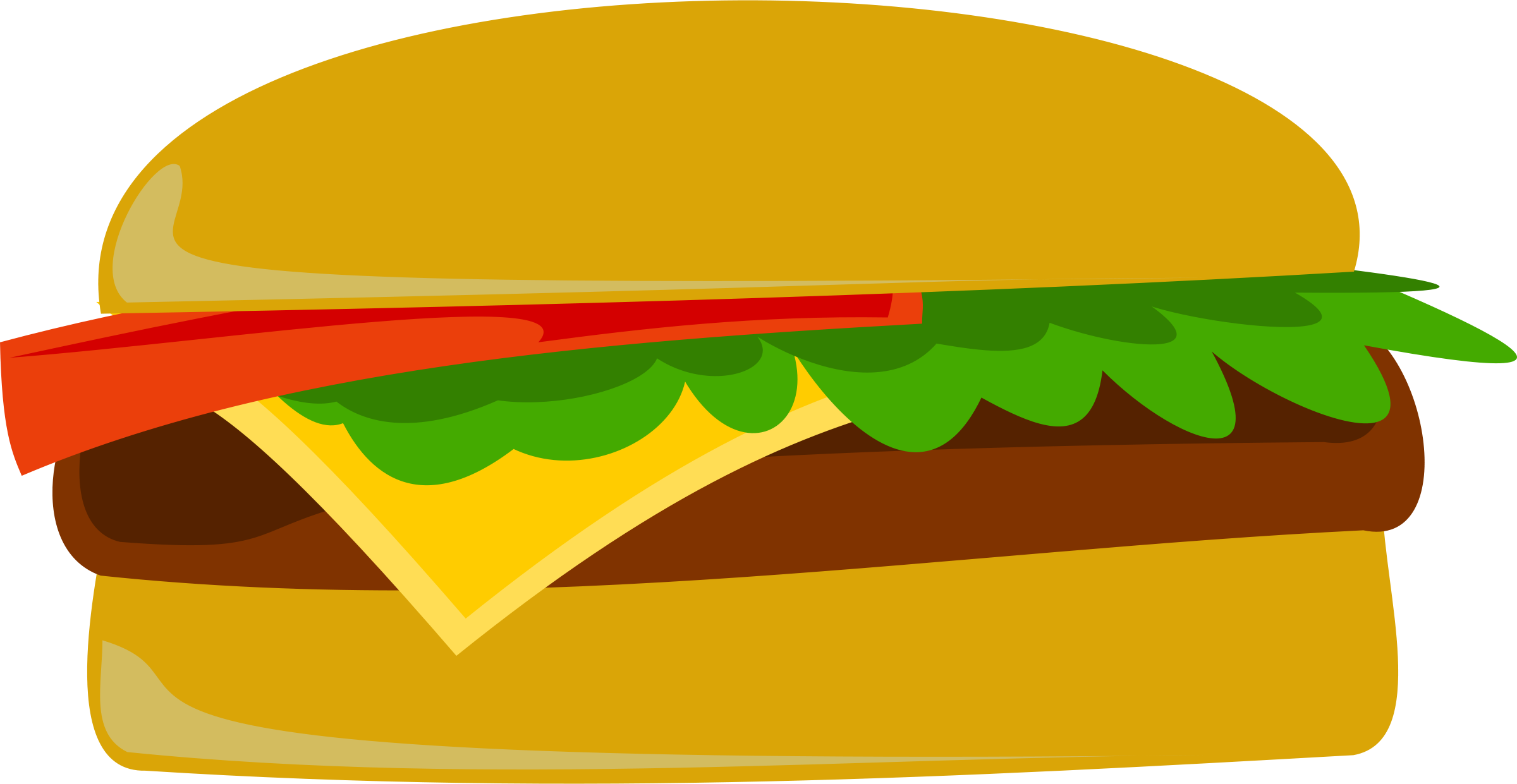 Images Of Burgers.