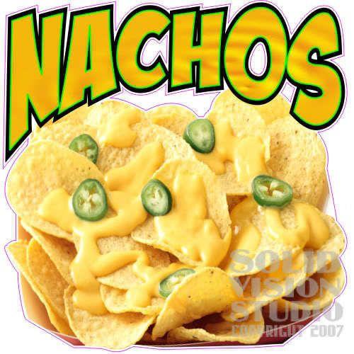 Clipart nachos and cheese.