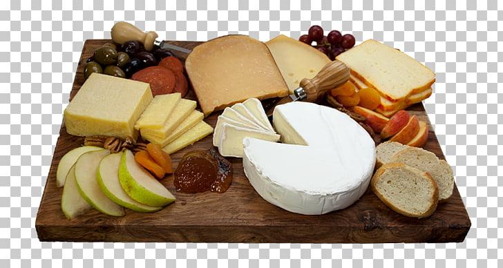 Cheese Beyaz peynir Platter Hors d\'oeuvre Gourmet, Cheese.