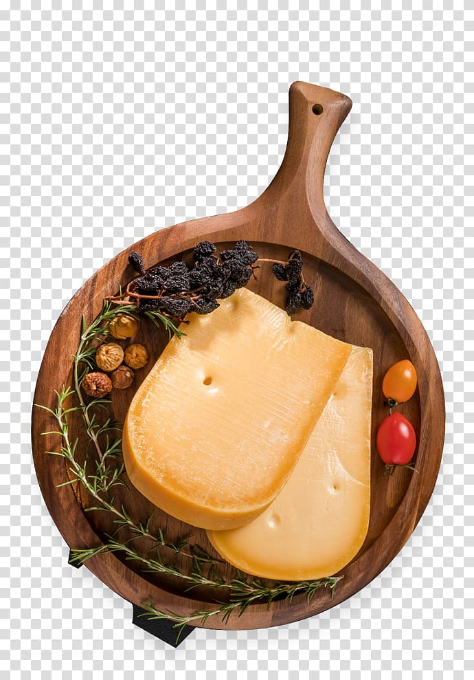 Dairy Products Food Customer, Cheese board transparent.