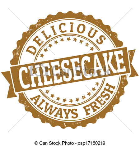 Cheesecake Clipart and Stock Illustrations. 754 Cheesecake vector.