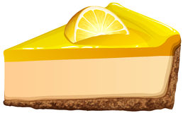 Cheesecake Stock Illustrations.