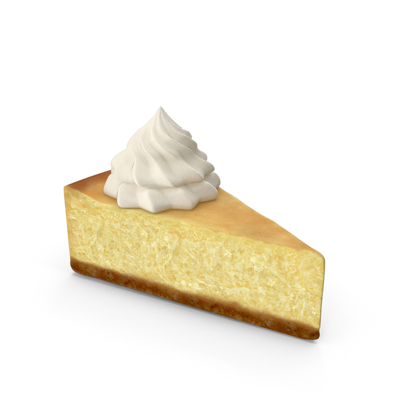 Cheesecake PNG Images & PSDs for Download.