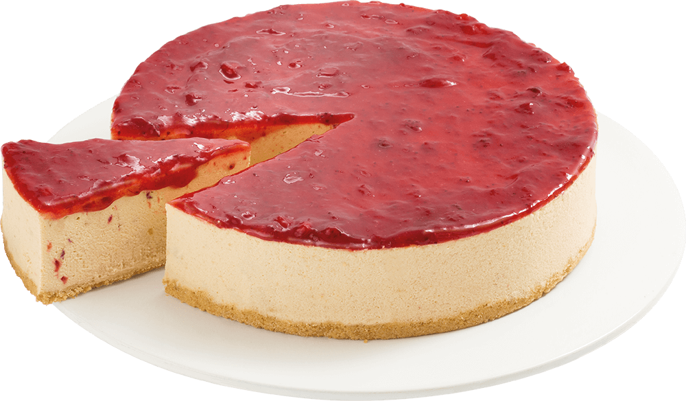 Cheese Cake Png, png collections at sccpre.cat.