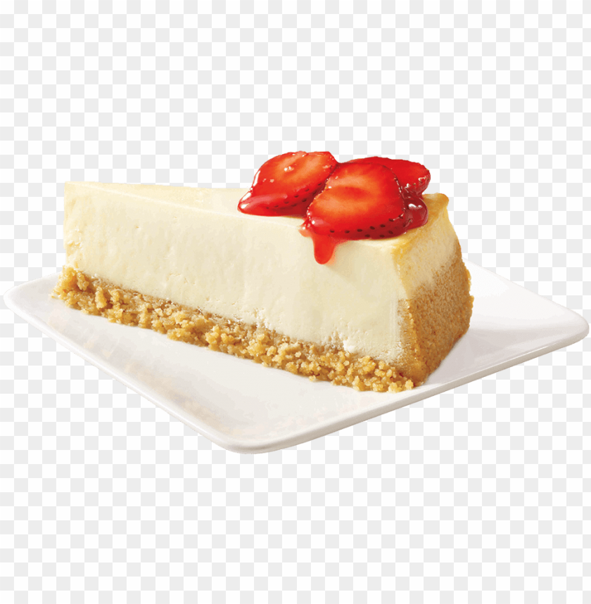 cheese cake png graphic black and white library.