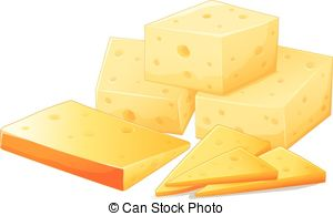 Cheese Clipart and Stock Illustrations. 29,872 Cheese vector EPS.