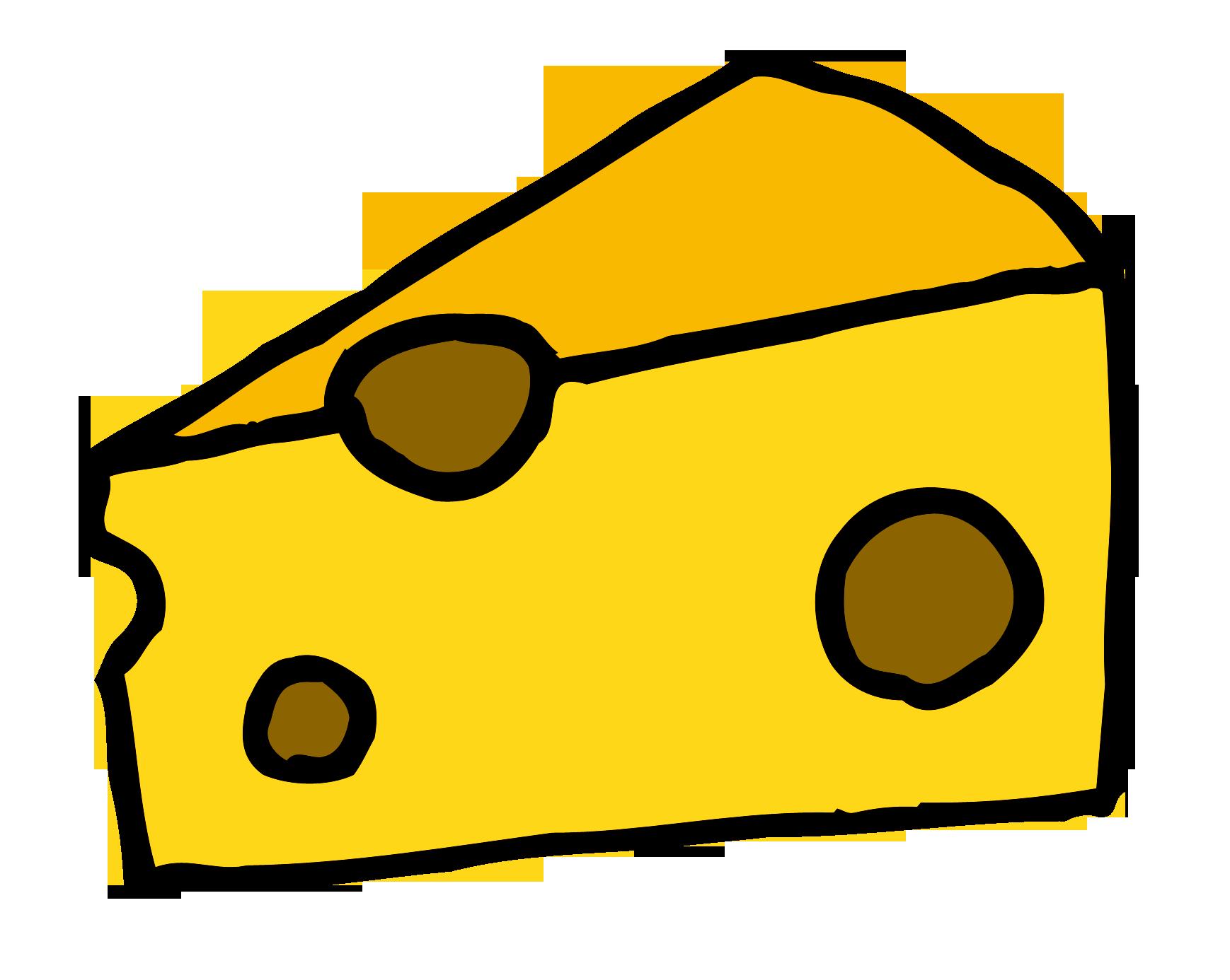 Cheese clip art clipart.