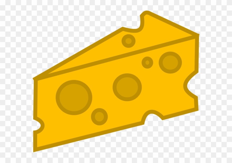 Download Object Land Cheese Clipart Macaroni And Cheese.