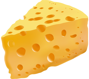 Cheese PNG images, free cheese images download.