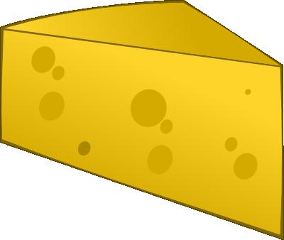 Similiar Cream Cheese Clip Art Keywords.