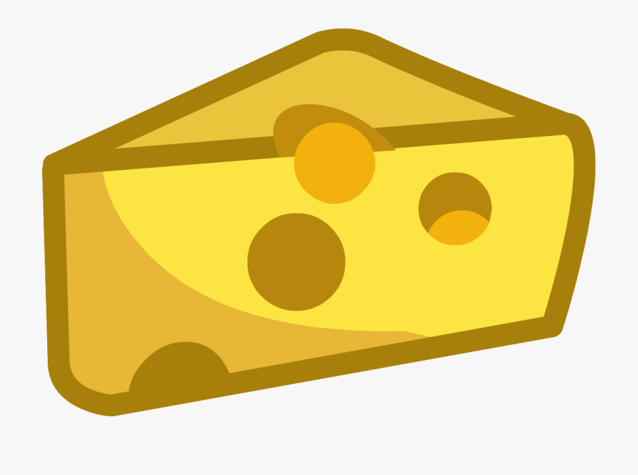Cheese Png, Download Png Image With Transparent Background.