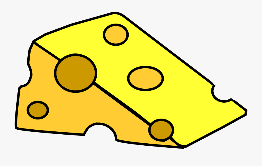 Cheez It Cheese Clipart Look At Clip Art Images Transparent.