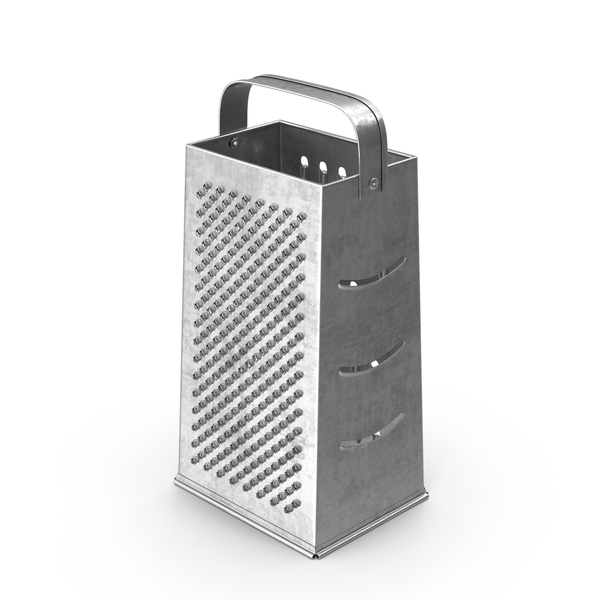 Cheese Grater PNG Images & PSDs for Download.