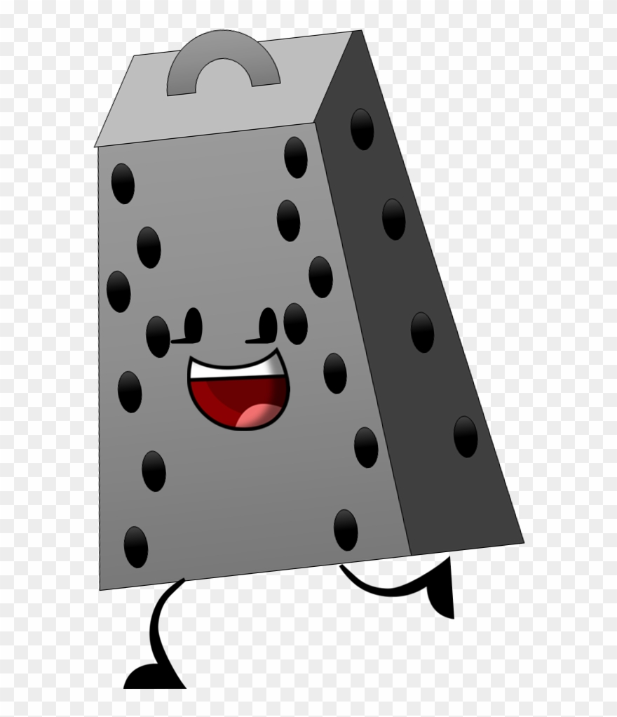 Cheese Grater Png Svg Royalty Free Download.