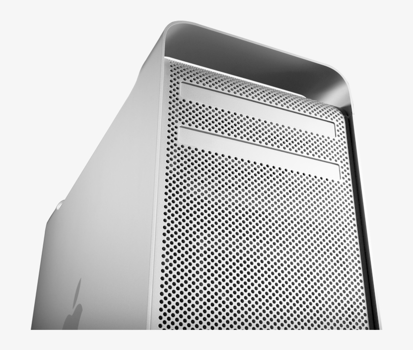 Cheese Grater Png.