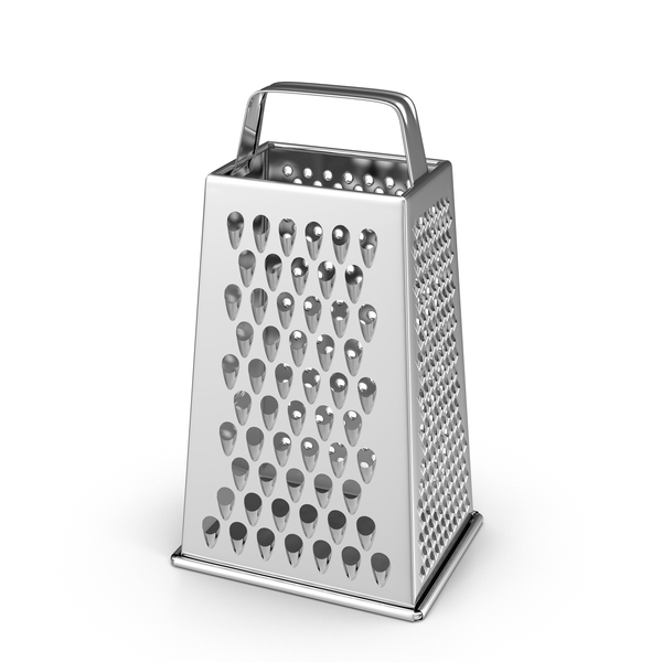 Kitchen Grater PNG Images & PSDs for Download.